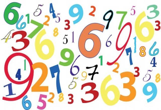 Hệ thống số trong tiếng Hàn