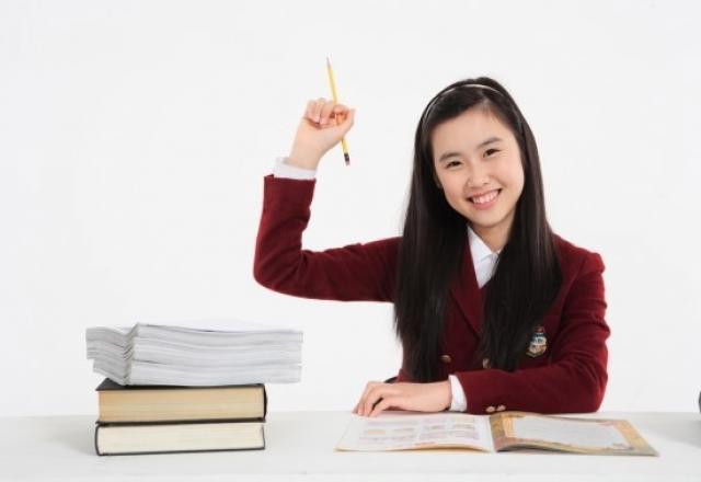 Lớp học tiếng Hàn ở đâu hay nhất?