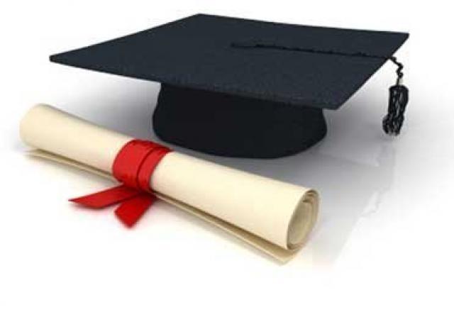 Thông báo tuyển sinh các lớp học tiếng Hàn tại Hà Nội