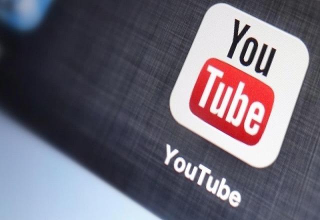 Học tiếng Hàn qua kênh Youtube