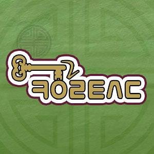 Web học tiếng Hàn trực tuyến Key to Korean