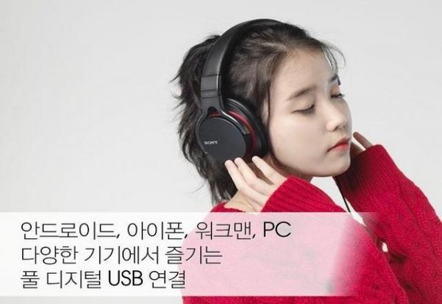 Trọn bộ file nghe giáo trình tiếng Hàn