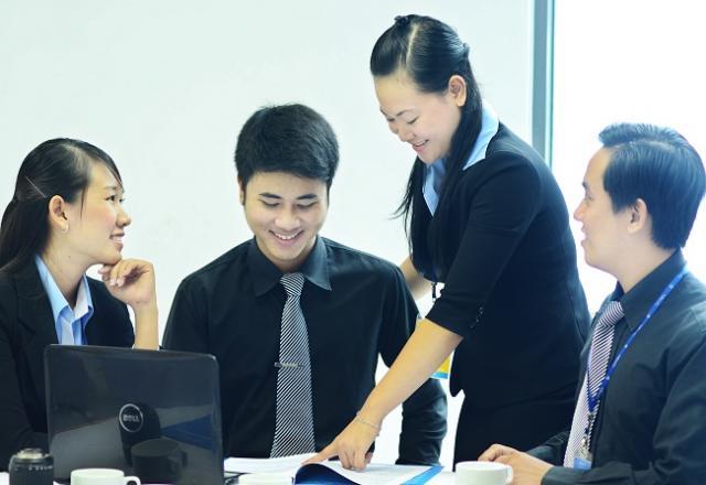 Lịch khai giảng tháng 7/2016 - Lớp tiếng Hàn giao tiếp nâng cao