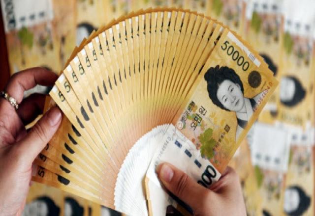Mức lương của người đi xuất khẩu lao động Hàn Quốc