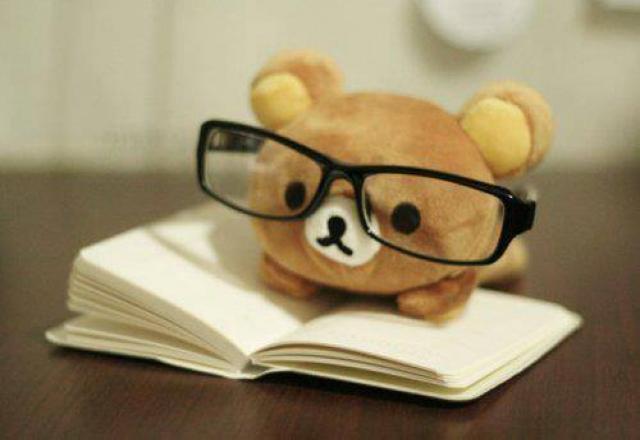 8 lý do cho thấy học tiếng Hàn không hề khó
