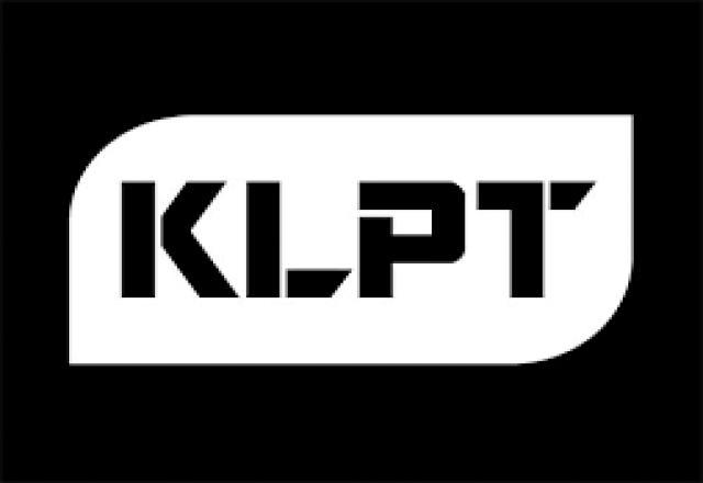 Bí quyết ôn luyện kỳ thi KLPT
