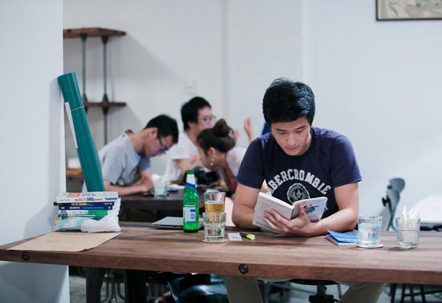 5 bước học tiếng Hàn nhập môn hiệu quả nhất
