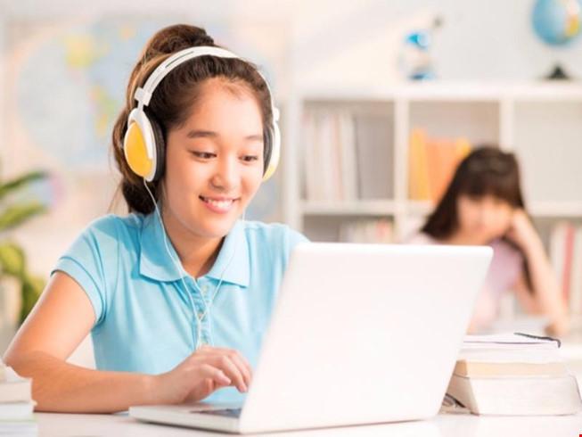 Khóa học forex online