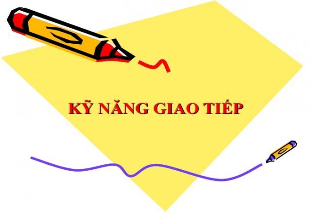 Học giao tiếp tiếng Hàn cơ bản không khó với 3 bước đơn giản.