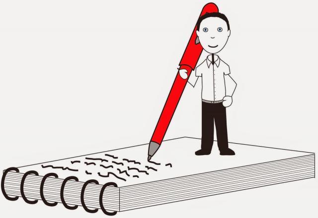 Mách bạn quy tắc vàng 4C giúp học tiếng Hàn cơ bản giao tiếp hiệu quả.