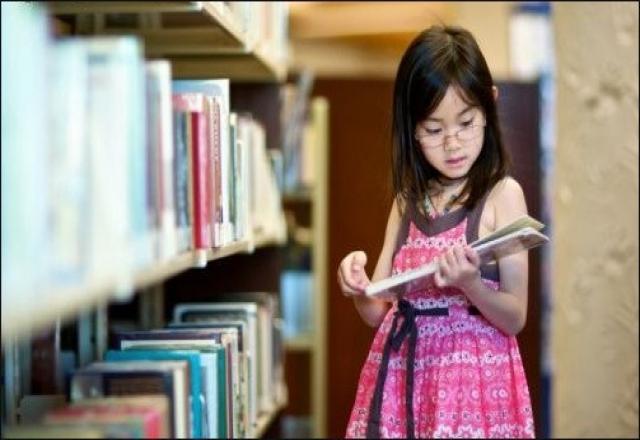 Bí kíp đọc giáo trình tiếng Hàn cơ bản nhanh chóng và hiệu quả.