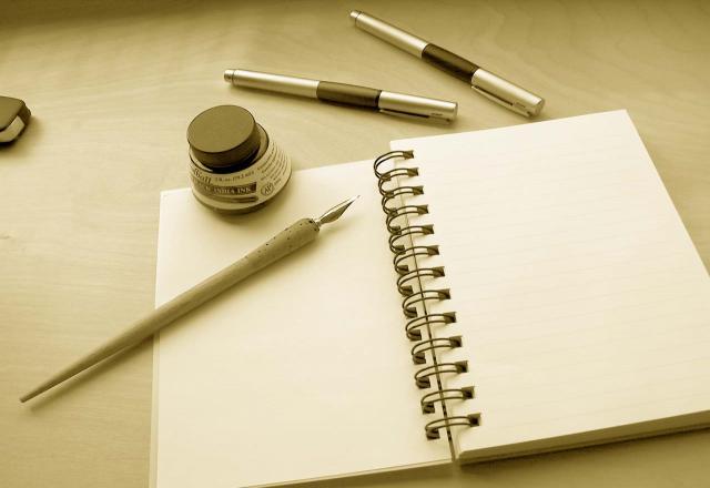 Bạn cần chuẩn bị những gì cho hành trang học tiếng Hàn của mình?