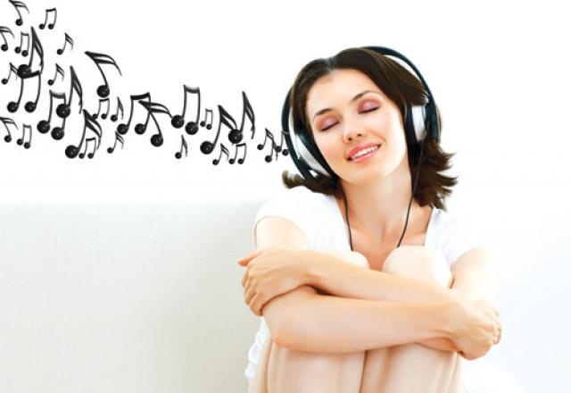 Bỏ túi 3 bí kíp học nghe tiếng Hàn siêu đẳng