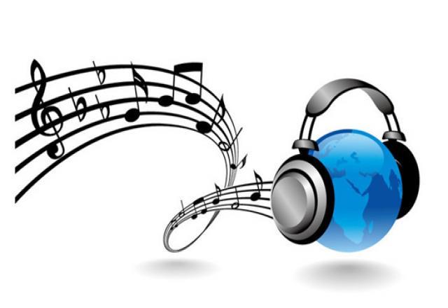 Bí mật của việc học tiếng hàn hiệu quả qua âm nhạc cực kỳ thành công