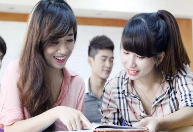 Lộ diện bí quyết học tiếng Hàn nhanh nhất cho người mới bắt đầu
