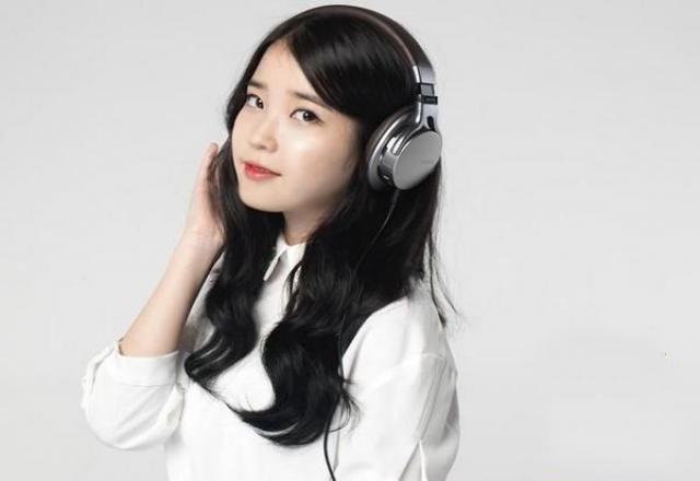 Bật mí cách học tiếng Hàn hiệu quả qua bài hát