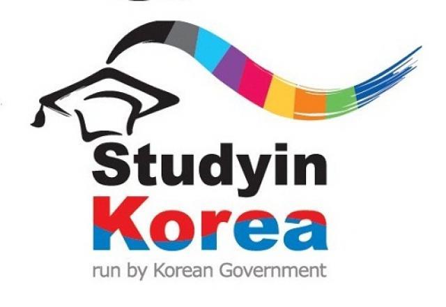 Bật mí lý do nên học tiếng Hàn luyện thi TOPIK