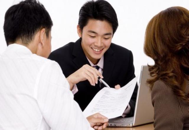 Phương pháp học tiếng Hàn hiệu quả cho người đi làm