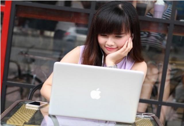 Học tiếng Hàn qua mạng với 4 kênh phổ biến