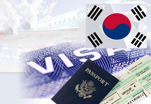4 lý do phổ biến khiến bạn trượt visa du học Hàn Quốc