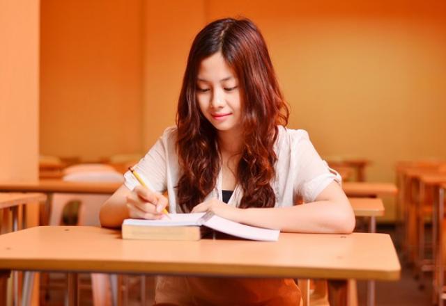 4 cách luyện nghe tiếng Hàn cơ bản thú vị