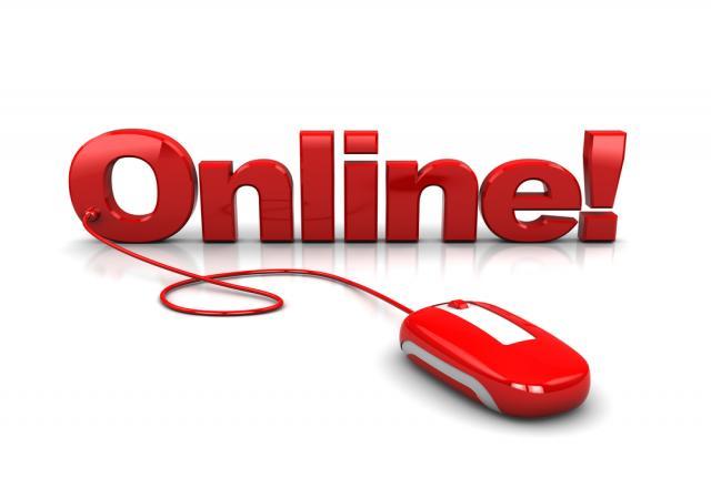 Tổng hợp các cách học tiếng Hàn online phổ biến