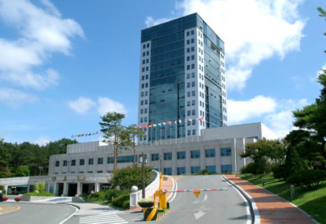 Tìm hiểu về du học Hàn Quốc tại Đại học Daegu