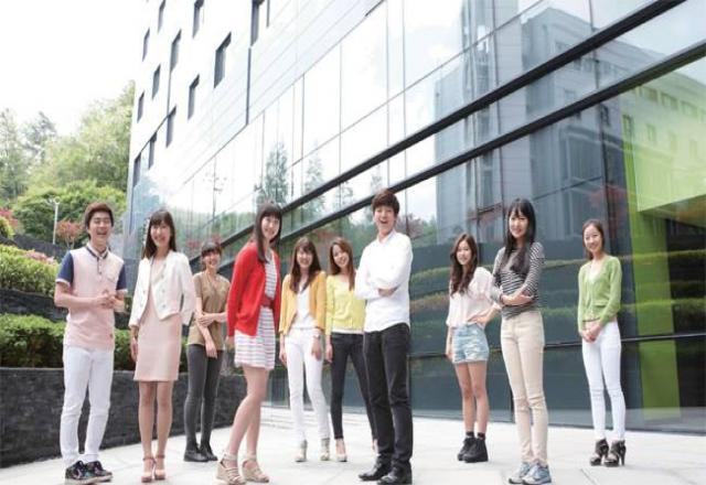 Bí kíp luyện viết tiếng Hàn dẫn bạn tới thành công