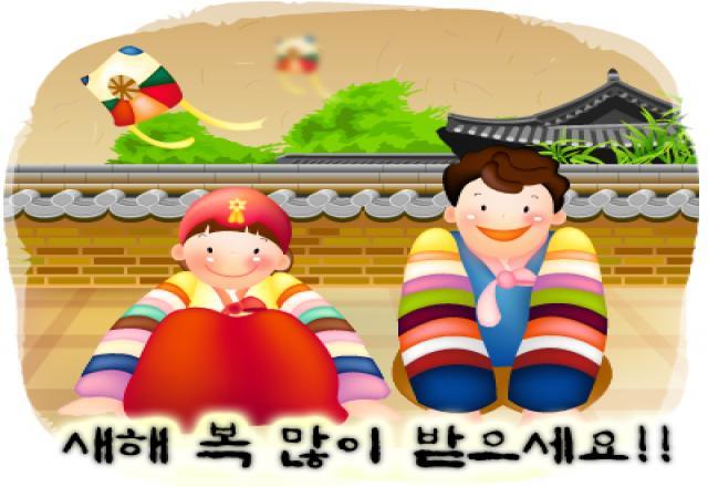 Mách bố mẹ 4 cách dạy tiếng Hàn hiệu quả cho trẻ