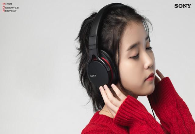 Mách bạn cách luyện kĩ năng nghe tiếng Hàn đơn giản