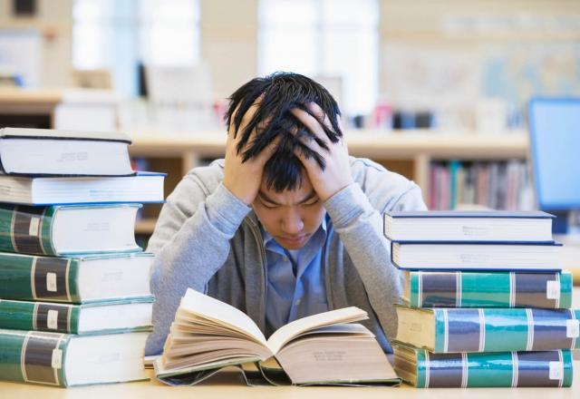 Khắc phục những khó khăn khi bắt đầu học tiếng Hàn
