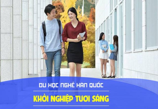 3 app trên điện thoại luyện nghe tiếng Hàn TOPIK chất lượng