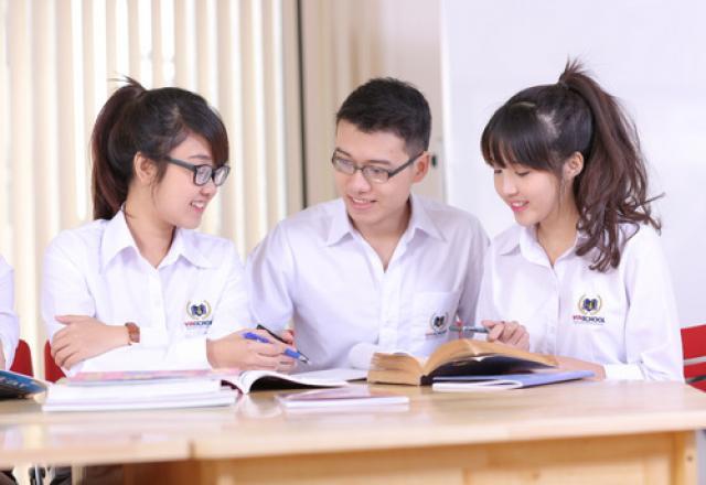 Học tiếng Hàn online - ai cũng phải qua 3 giai đoạn