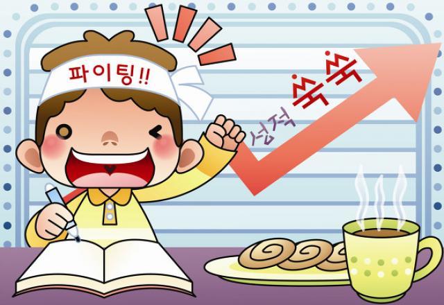Cùng SOFL, ôn tập ngữ pháp tiếng Hàn sơ cấp bài 3