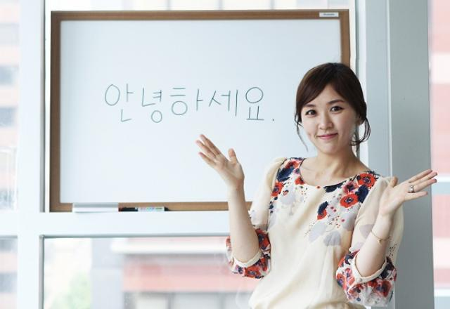 Cảnh báo lỗi sai ngữ pháp tiếng Hàn 99% học viên mắc phải