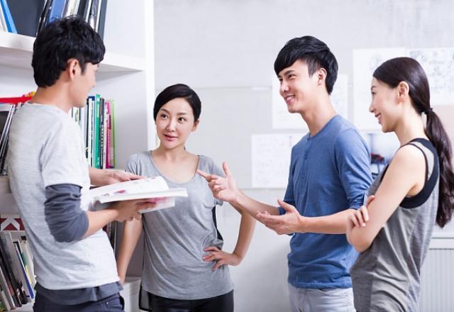 SOFL phơi bày bí mật học tiếng Hàn Quốc online hiệu quả