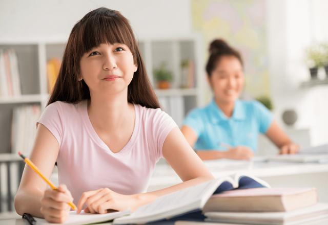 Học tiếng Hàn dễ đến mức độ nào?